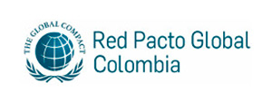 Red Pacto Global Colombia.png
